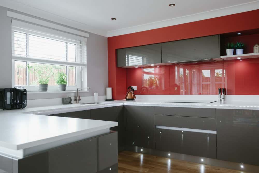 210816-CRW-Aftercare-Visit-Kitchen-Cumbernauld-1