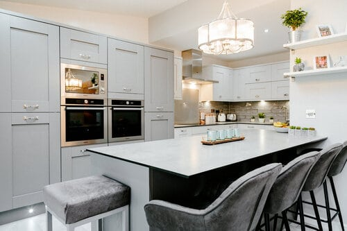 Caddisfly-Kitchens-Bishopton-Grey-Shaker-001