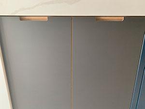Caddisfly-Kitchen-Design-Studio_2431