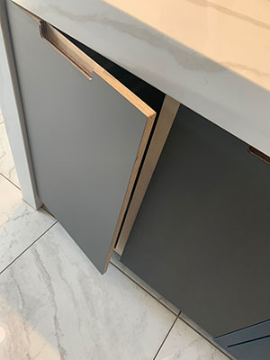 Caddisfly-Kitchen-Design-Studio_2433