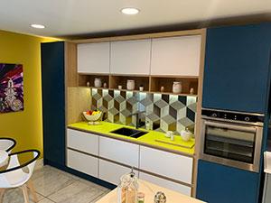Caddisfly-Kitchen-Design-Studio_3103