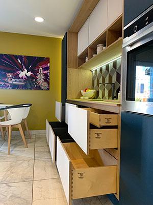 Caddisfly-Kitchen-Design-Studio_3106